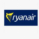 Logos Quiz Answers RYANAIR Logo
