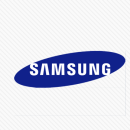 Logos Quiz Answers Samsung Logo