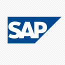Logos Quiz Answers SAP Logo