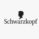 Logos Quiz Answers SCHWARZKOPF Logo