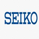 Logos Quiz Answers SEIKO Logo