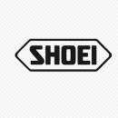 Logos Quiz Answers SHOEI Logo