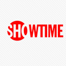 Logos Quiz Answers SHOWTIME Logo