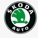 Logos Quiz Answers SKODA Logo