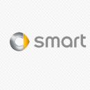 Logos Quiz Answers SMART Logo