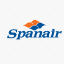 Logos Quiz Answers SPANAIR Logo