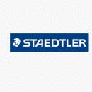 Logos Quiz Answers STAEDTLER Logo