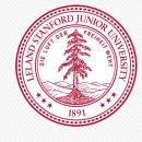 Logos Quiz Answers STANFORD Logo