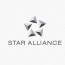 Logos Quiz Answers STAR ALLIANCE Logo