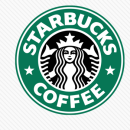 Logos Quiz Answers Starbucks Logo