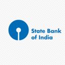 Logos Quiz Answers STATE BANK OF INDIA Logo