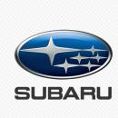 Logos Quiz Answers SUBARU Logo