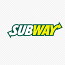 Logos Quiz Answers SUBWAY Logo