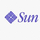 Logos Quiz Answers SUN MICROSYSTEMS Logo