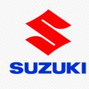 Logos Quiz Answers SUZUKI Logo