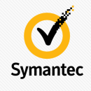 Logos Quiz Answers SYMANTEC Logo