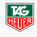 Logos Quiz Answers TAG HEUER Logo