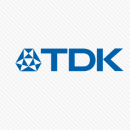 Logos Quiz Answers TDK Logo
