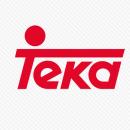 Logos Quiz Answers TEKA Logo