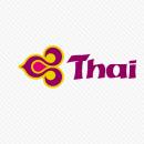 Logos Quiz Answers THAI AIRWAYS Logo