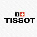 Logos Quiz Answers TISSOT Logo