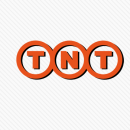 Logos Quiz Answers TNT Logo