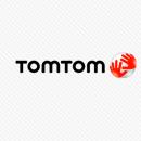 Logos Quiz Answers TOMTOM Logo