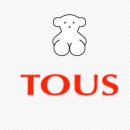 Logos Quiz Answers TOUS Logo
