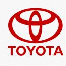 Logos Quiz Answers TOYOTA Logo
