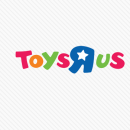 Logos Quiz Answers TOYS R US Logo