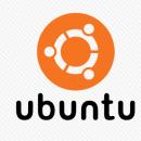 Logos Quiz Answers UBUNTU Logo