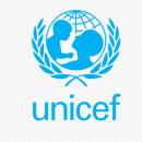 Logos Quiz Answers UNICEF Logo