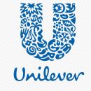 Logos Quiz Answers UNILEVER Logo