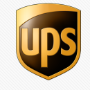 Logos Quiz Answers UPS Logo