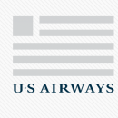 Logos Quiz Answers US AIRWAYS Logo