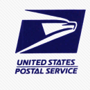 Logos Quiz Answers USPS Logo