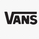 Logos Quiz Answers VANS Logo