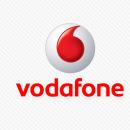 Logos Quiz Answers VODAFONE Logo