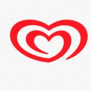 Logos Quiz Answers WALLS Logo