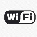Logos Quiz Answers WIFI Logo