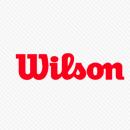 Logos Quiz Answers WILSON Logo