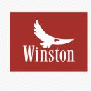 Logos Quiz Answers WINSTON Logo