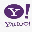 Logos Quiz Answers YAHOO Logo