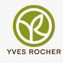 Logos Quiz Answers YVES ROCHER Logo