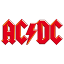 Logos Quiz Answers / Solutions ACDC