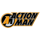 Logos Quiz Answers / Solutions ACTION MAN