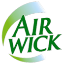 Logos Quiz Answers / Solutions AIR WICK