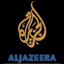 Logos Quiz Answers / Solutions AL JAZEERA