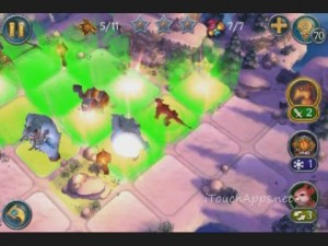 Allods Adventure HD Game
