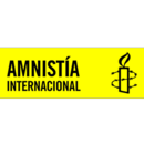 Logos Quiz Answers / Solutions AMNESTY INTERNATIONAL